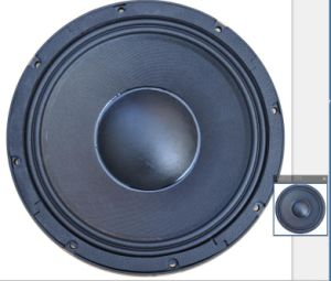 """12"""" Pa Woofers (PS12/300) pictures & photos"""
