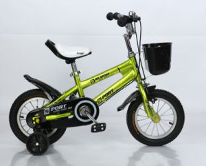 Hot Sale Kids Toy Bike (NB-005) pictures & photos