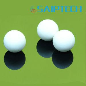 Ceramic Ball pictures & photos