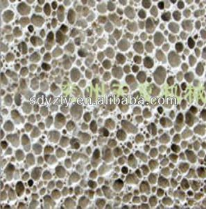 Tianyi Fireproof Thermal Insulation Brick Machine Foam Concrete Making pictures & photos