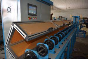 High-Efficient Optical Fiber Cable Machine pictures & photos