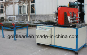 China New Condition Manufacturer High Precision FRP Pultrusion Products Cutter pictures & photos