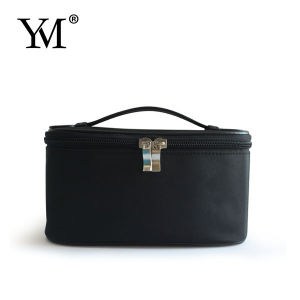 Whosale Cheap Cosmetic Case for Promotion pictures & photos