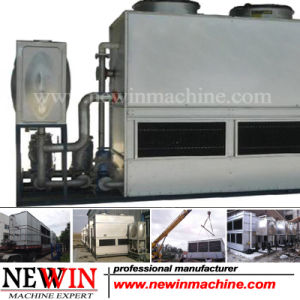 Counter Flow Closed Loop Cooling Tower (LKM-H series) pictures & photos