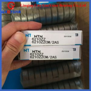 Best Price! NTN/SKF Deep Groove Ball Bearing (6009zz) pictures & photos