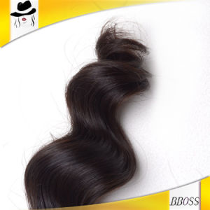 Goodly Raw Remy 3h Brazilian Names of Human Hair pictures & photos
