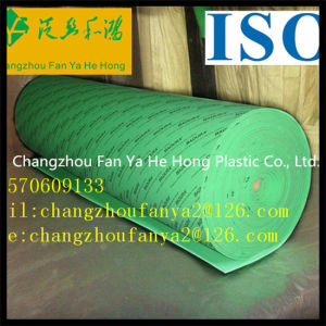Recycle High Density Foam Insoles Material, Sponge pictures & photos