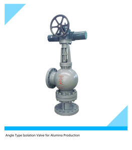 Wcb Globe Valves - Needle Type Regulating Valve pictures & photos