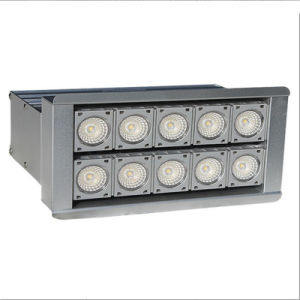 High Power LED Baylight in 300W pictures & photos