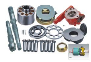 Komatsu Hydraulic Piston Pump Parts Hpv75/95/132/140/165 Spare Parts pictures & photos