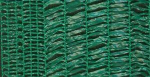 Shade Net, Building Material, Fencing, Shade pictures & photos