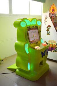 Fun-Oriented Tickets Redemption Arcade Game Machine pictures & photos