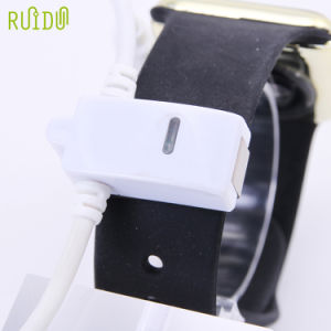 Security Display Sensor for Smart Watch pictures & photos