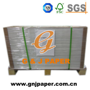 High Quality 60GSM 90GSM Tracing Translucent Paper for Sale pictures & photos