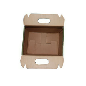Printing Paper Cardboard Box (FP7001) pictures & photos