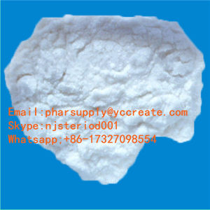 Pure Antiinflammatory 96% Minocycline Hydrochloride 13614-98-7 pictures & photos