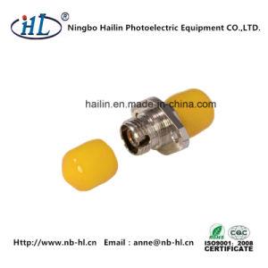 FC/PC Fiber Optic Adaptor mm for Optical Fiber Box pictures & photos