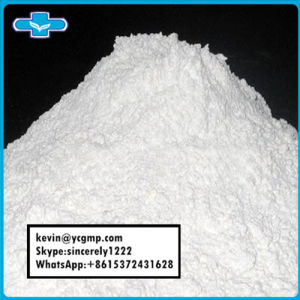 Quality Guaranteed Steroid Source Testosterone Acetate with Safe Delivery pictures & photos