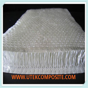 3.5mm Thickness 3D Fiberglass Fabric pictures & photos