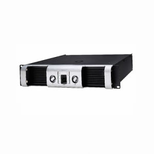 High Power Amplifiers 2206 for Professional Loudspeakers on Stage Sound Equipments