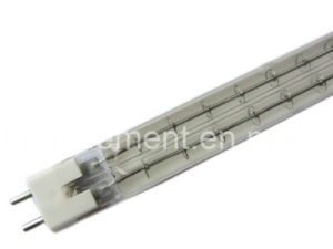Paint Infrared (IR) Heating Element pictures & photos
