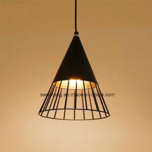 Modern Kitchen Pendant Lamp for Restaurant Room Light pictures & photos