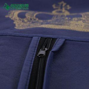 Custom Wedding Dress Suit Cover Bag Dress Clothes Garment Storage Bag pictures & photos