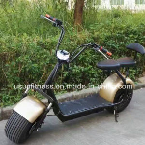 Electric 2 Wheels for Passenger with Factory Price pictures & photos