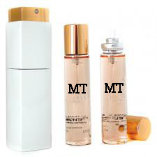 Mini Perfume for Lady pictures & photos