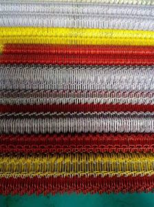 Twin Ring Steel Binding Wire pictures & photos