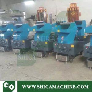 40HP Plastic Film Granulator pictures & photos