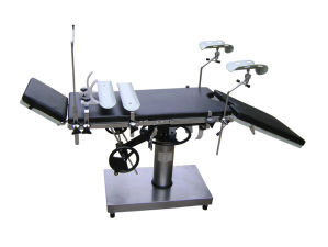 Operating Table (SX-2B) pictures & photos