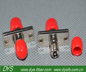 Dys St Fiber Optic Adapter pictures & photos