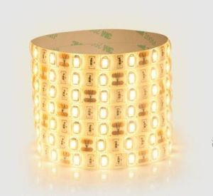 Professional 60 LEDs/Meter IP65 5630 LED Strips pictures & photos