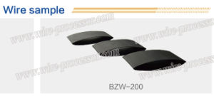 Bozwang Auxiliary - Wire Heating Box pictures & photos