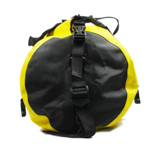 Waterproof Travel Sling Bag Travel Waterproof Bicycle Bag Waterproof Backpack for Camping/Hiking pictures & photos