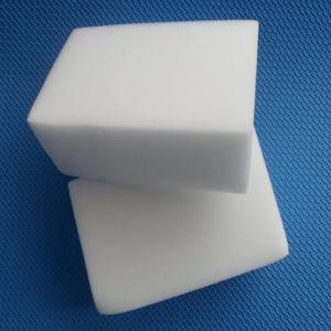 Magic Eraser&Sponge (YYSP-001) pictures & photos