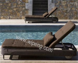 Garden Furniture (WP-022#L)