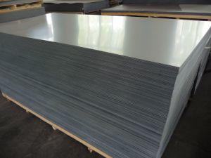 PVDF Aluminum Composite Panel (Geely-031) pictures & photos