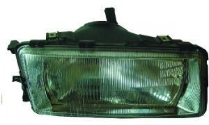 Auto Parts - Auto Corner for Body Part Head Lamp pictures & photos