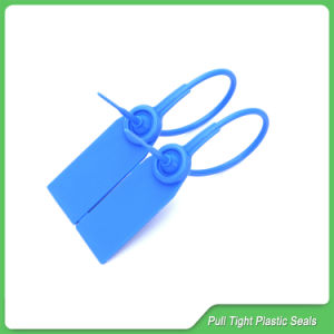 Plastic Safety Seal for Airline (JY200) pictures & photos