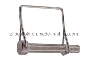 Construction Equipment Scaffolding Fiiting Accessory (FF-003F) pictures & photos