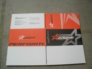 Auto Parts Box