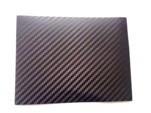 Carbon Fiber Vinyl