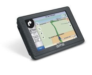 GPS Navigator (4319)