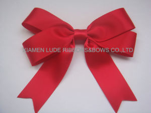 2013 Satin Ribbon Bows