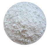 Fused Silica Micro-Powder