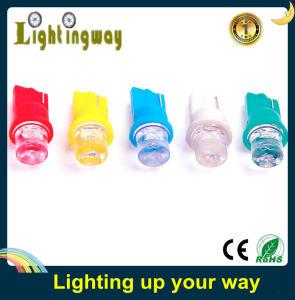 W5w LED T10 Car LED Bulb