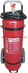 Foam Fire Extinguisher (45LTR) pictures & photos