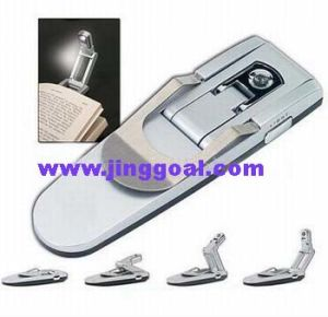 LED Reading Lamp (JL607) pictures & photos